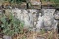 Aghjots Monastery, details (156).jpg