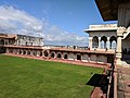 Agra Fort 20180908 144121.jpg