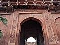Agra Fort 20180908 145540.jpg