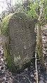 Ahltener Wald - Grenzstein 2018-04-22 12.32.02.jpg