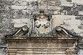 Aigues-Mortes 20140426 27.jpg