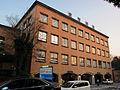 Aiiku Hospital 20110204.JPG