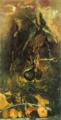 Aimitsu-1941-Still Life(Pheasant).png