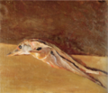 Aimitsu-1943-Dried Fish.png