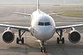 AirAsia A320-200(9M-AFJ) (4428671613).jpg