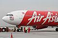 AirAsia X A330-300X(9M-XXC) (4429505188).jpg