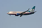 AirTran N296AT 737.JPG