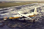 Air Anglia F-27 G-BAKL NCL (16132973041).jpg