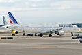 Air France, F-GTAV, Airbus A321-211 (16269322130).jpg