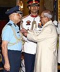 Air Marshal Ravinder Kumar Dhir.jpg