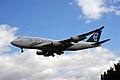 Air New Zealand B747 (2685904526).jpg
