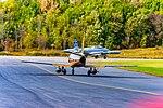 Air Show Gatineau Quebec (40079125325).jpg