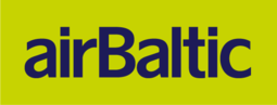 Airbaltic-logo.png