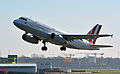 Airbus A319-110 (D-AGWT) 01.jpg