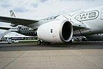 Airbus A350-900 (26893872147).jpg
