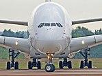 Airbus A380 on MAKS 2011 crop.jpg