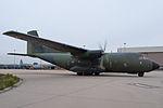 Aircraft 50+34 (8012441672).jpg