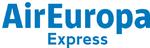 Aireuropaexpresslogo.png