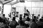 Airmen celebrate Black History Month through spoken word 140211-F-VU439-023.jpg