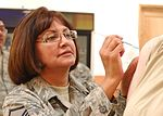 Airmen in Afghanistan Stay Up-to-date on Vaccines DVIDS223882.jpg