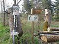 Aitracher Höhenweg 9.jpg