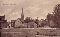 AkGarzweiler.JPG