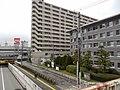 Akaemachi, Toyama, Toyama Prefecture 930-0855, Japan - panoramio (2).jpg