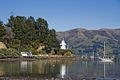 Akaroa Head Light 01.jpg