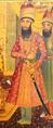 Akbar Khan Zand.png
