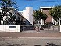 Akirudai highschool.jpg