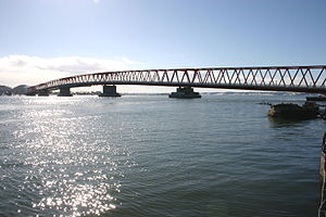 Akkeshi Bridge.JPG