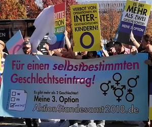 Aktion Standesamt 2018 Abschlusskundgebung vor dem Kanzleramt in Berlin 46 (cropped).png
