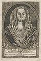 Alžbieta Radzivił (Sakovič). Альжбета Радзівіл (Саковіч) (H. Lajbovič, 1758).jpg
