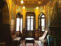 Al-Manyal Palace 10.jpg