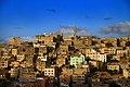 Al Rabwa, Amman, Jordan - panoramio (3).jpg