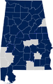 Alabama Counties Issuing Marriages Licenses to Same-Sex Couples.png