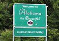 Alabama schild.jpg