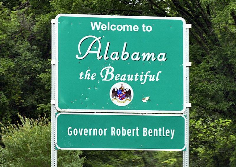 File:Alabama schild.jpg