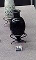 Alabastra di vetro tolemaici, sec. III a.C. - Museo archeologico, Firenze - Foto Giovanni Dall'orto. 12 Jan 2018 - 03.jpg