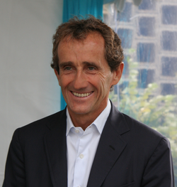Alain Prost, 2009 (cropped).png