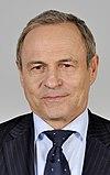 Alajos Mészáros (Martin Rulsch) 3.jpg