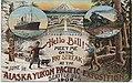Alaska-Yukon-Pacific Exposition promotional postcard, Seattle, ca 1909 (MOHAI 3501).jpg