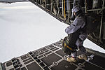 Alaska Air National Guard takes part in Arctic mobility exercise 150218-Z-MW427-322.jpg