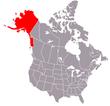 Alaska locator.png