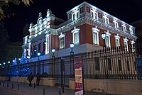 Albacete 12.jpg