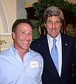 Alben John Kerry 2004.JPG