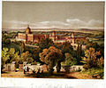 Albert Potsdam Neues Palais.jpg