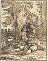 Albrecht Altdorfer, Jael and Sisera, c. 1513, NGA 3578.jpg