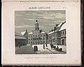 Album lubelskie. Oddzial 2. 1858-1859 (8265240).jpg