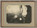 Album of Paris Crime Scenes - Attributed to Alphonse Bertillon. DP263660.jpg